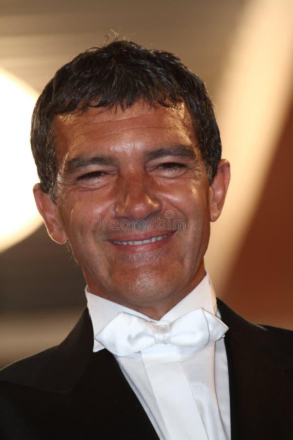 Download Actor Antonio Banderas editorial stock image. Image of people - 19960734