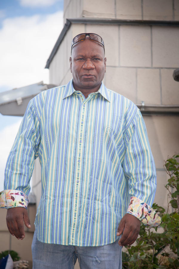 Download Actor  Ving Rhames. editorial photo. Image of premiere - 26299341