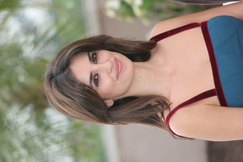 Actrice Penelope Cruz stock afbeeldingen
