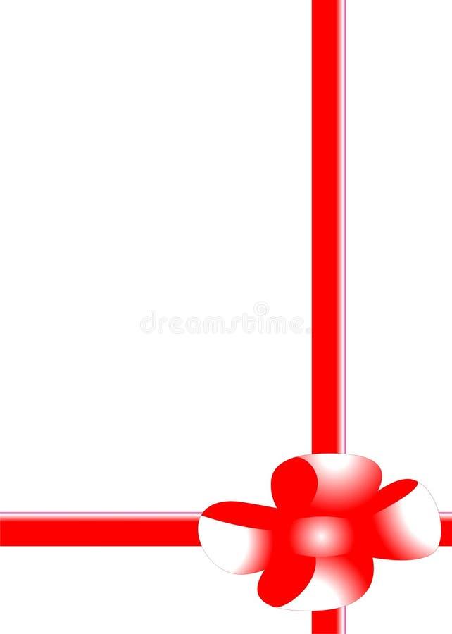 Actual fondo de embalaje imagen de archivo libre de regalías