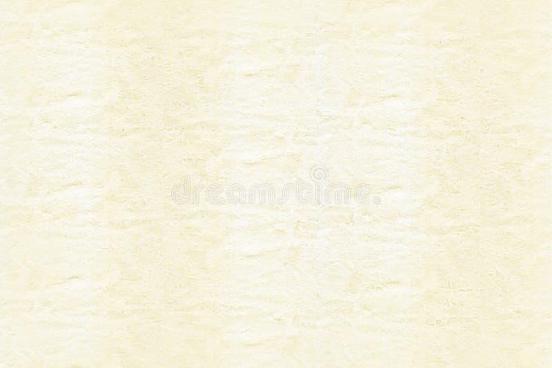 Acuarela en modelo de la lona con extracto de la piedra del mármol del suelo del terrazo el viejo para el fondo imagen de archivo libre de regalías