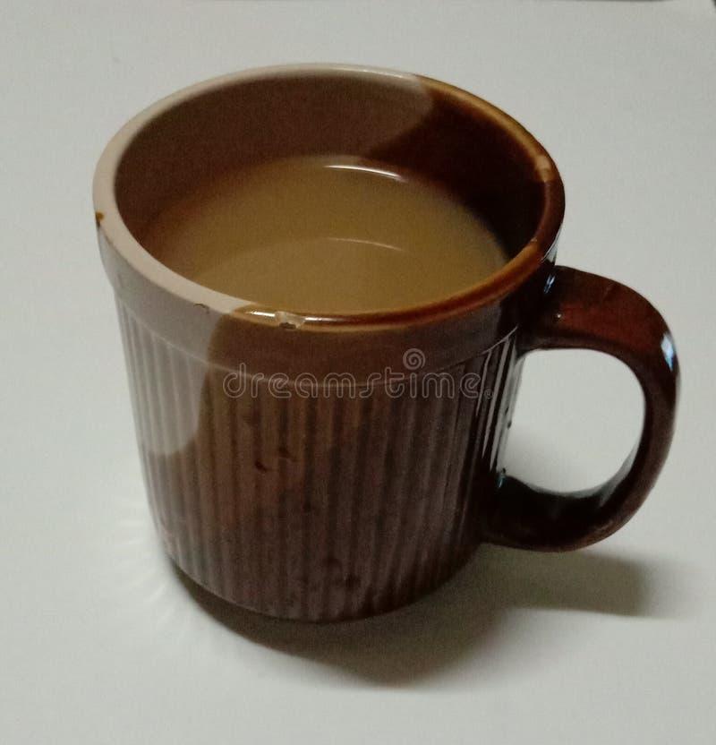 acupofcoffee photos stock