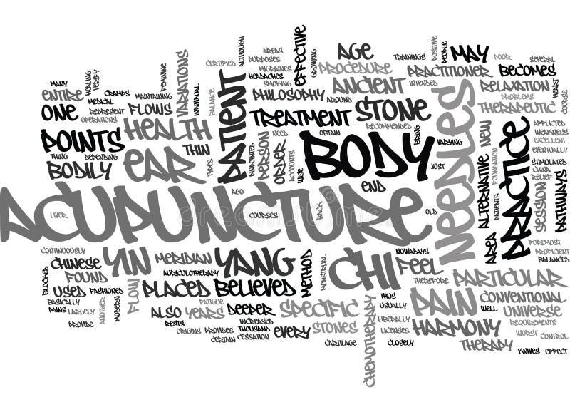 Revealed Word Stock Illustrations 182 Revealed Word Stock Illustrations Vectors Clipart Dreamstime