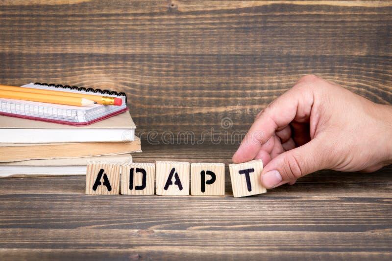 adapt Abstracte zaken, wet en Cyber-veiligheid, privacyconcept stock afbeeldingen