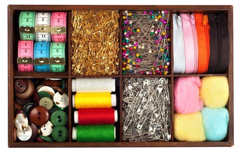 Adaptación de los materiales foto de archivo libre de regalías