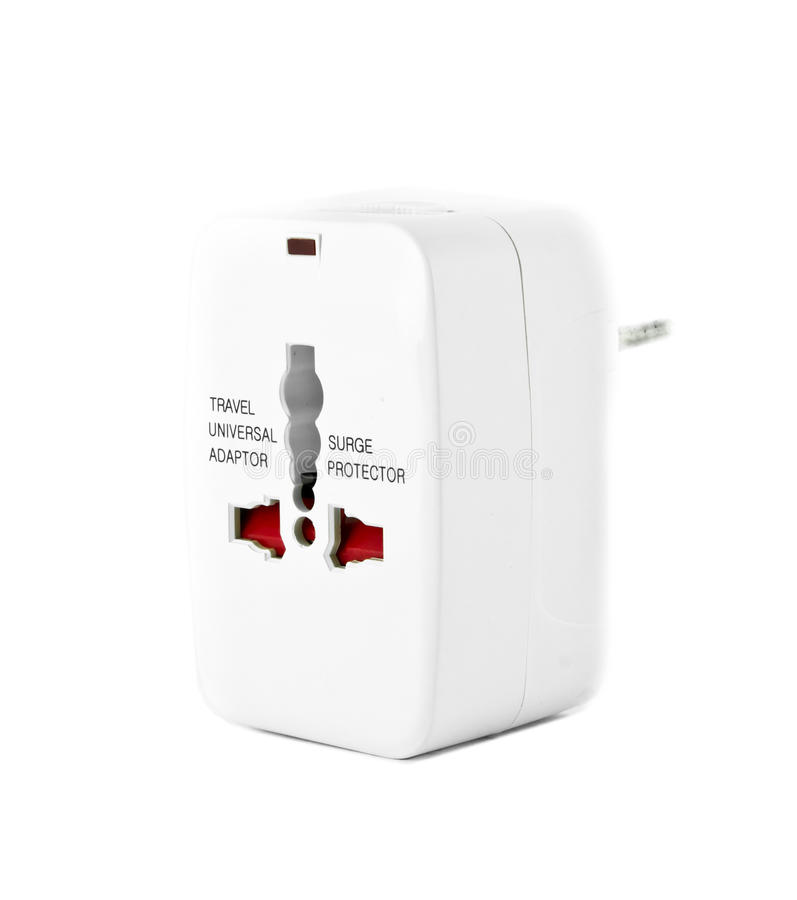 Download Adapter stock photo. Image of portable, connection, switch - 33033640