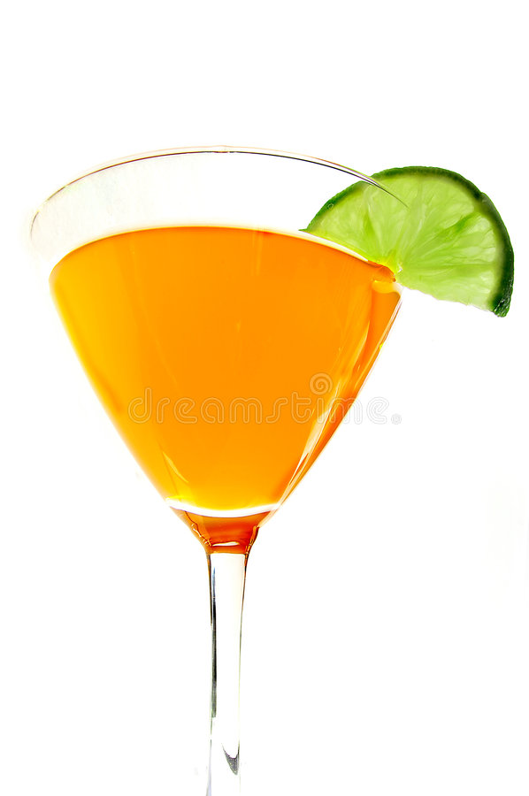 Download Add lime stock photo. Image of serve, booze, bartender - 1721528