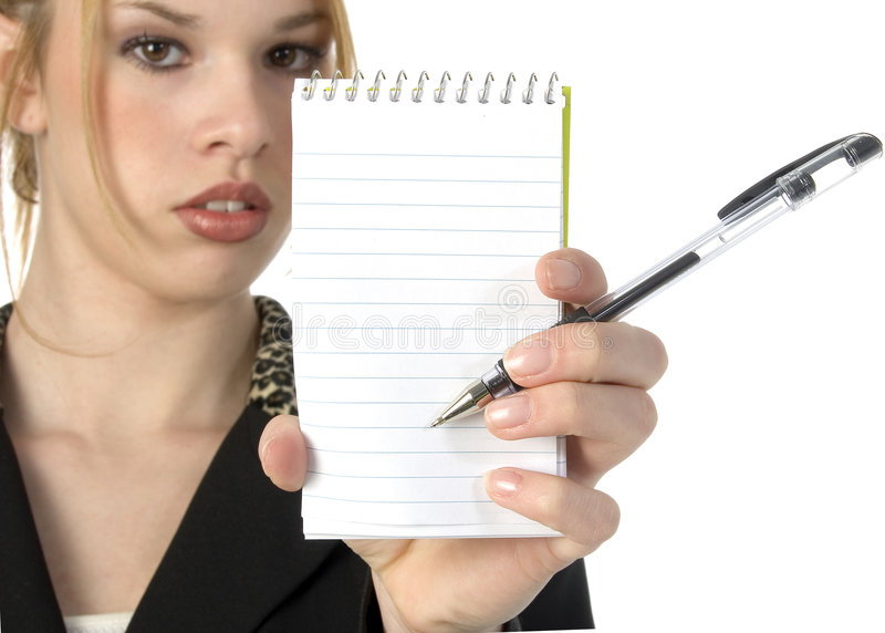 Add Text stock photography