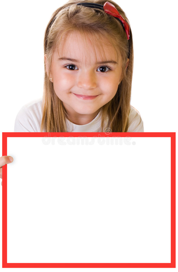 Add text here royalty free stock photo