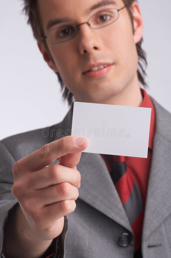 Download Add your text here stock image. Image of announce, businesscard - 713881