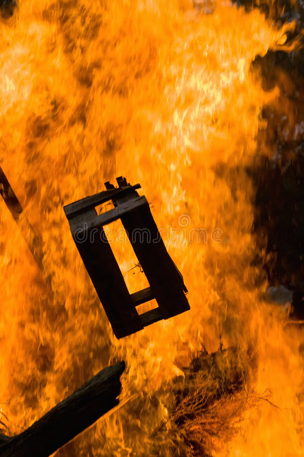 Adding fuel to burning fire stock image image of combustion download adding fuel to burning fire stock image image of combustion blazing 3601727 publicscrutiny Images