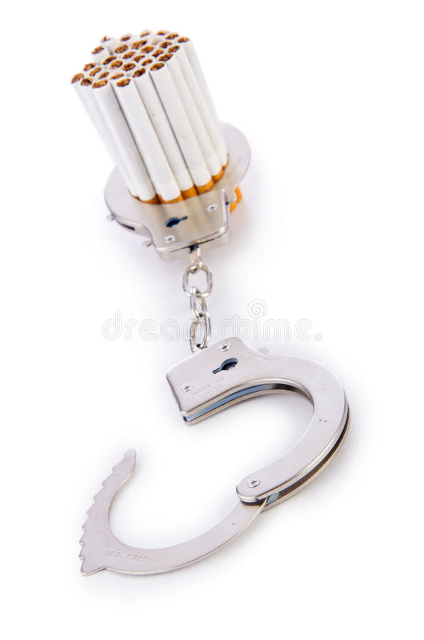 Download Addition concept stock image. Image of abstract, cuff - 29056977