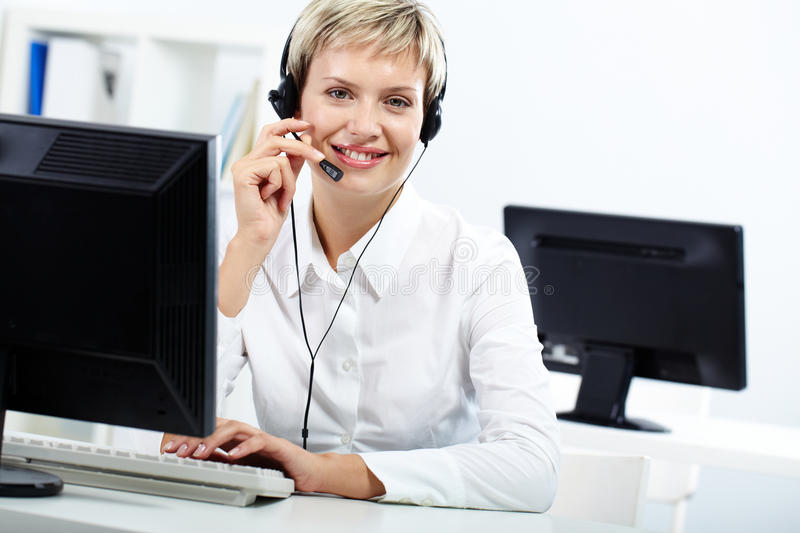 Address, please stock images