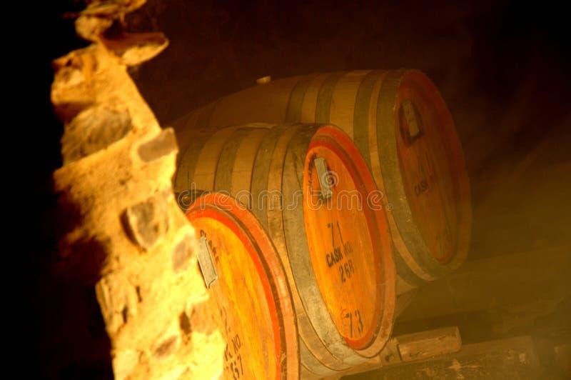 Download Adega de vinho foto de stock. Imagem de vale, austrália - 529640