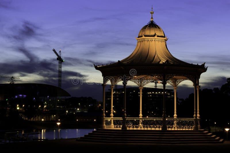 Adelaide immagini stock libere da diritti