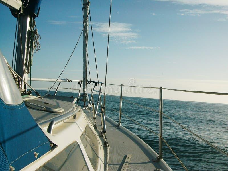 adelaide sailing στοκ φωτογραφίες με δικαίωμα ελεύθερης χρήσης