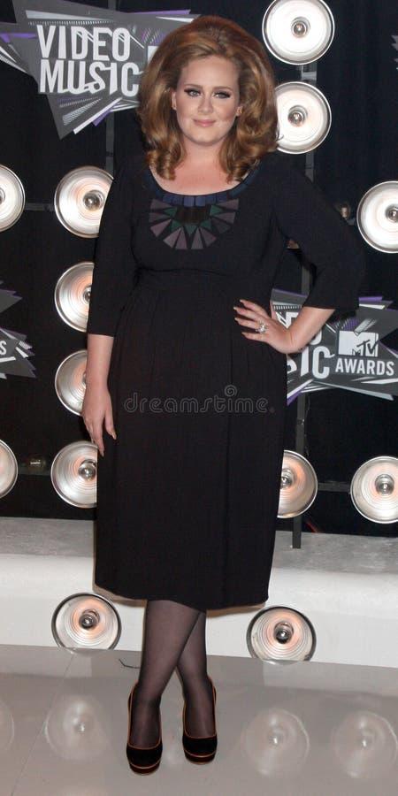 Adele immagini stock libere da diritti