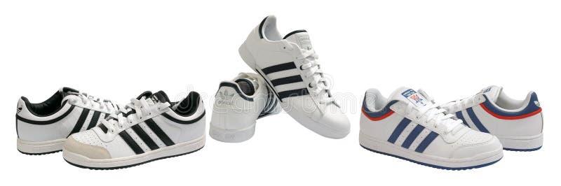 1,826 Adidas Schuhe Fotos Kostenlose und Royalty Free