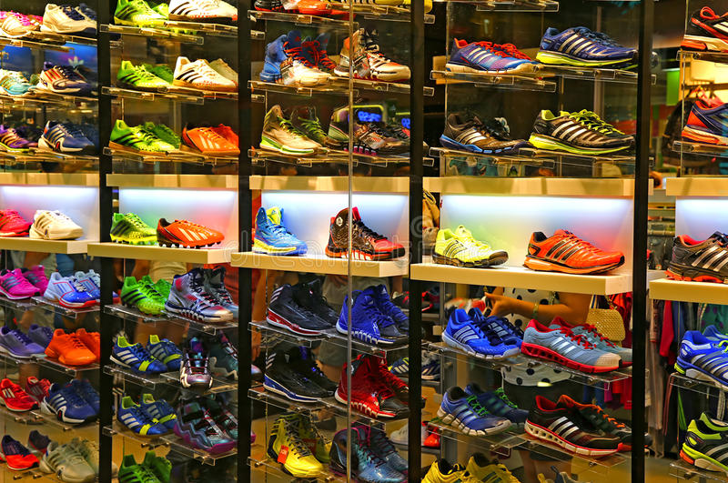 7,776 Adidas Photos - Free & Royalty-Free Stock Photos from Dreamstime