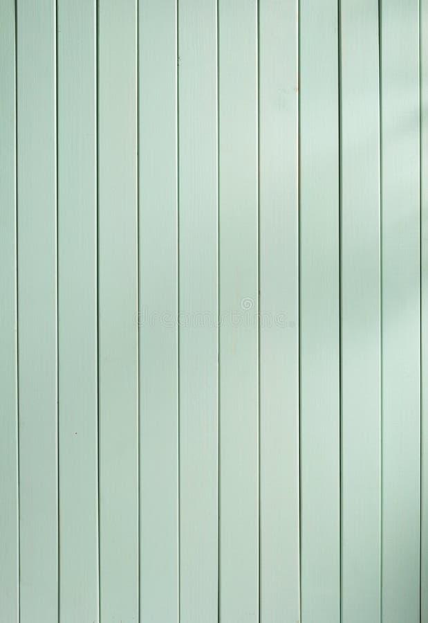 Free Adler Plank Wooden Background Stock Photo - 107949740