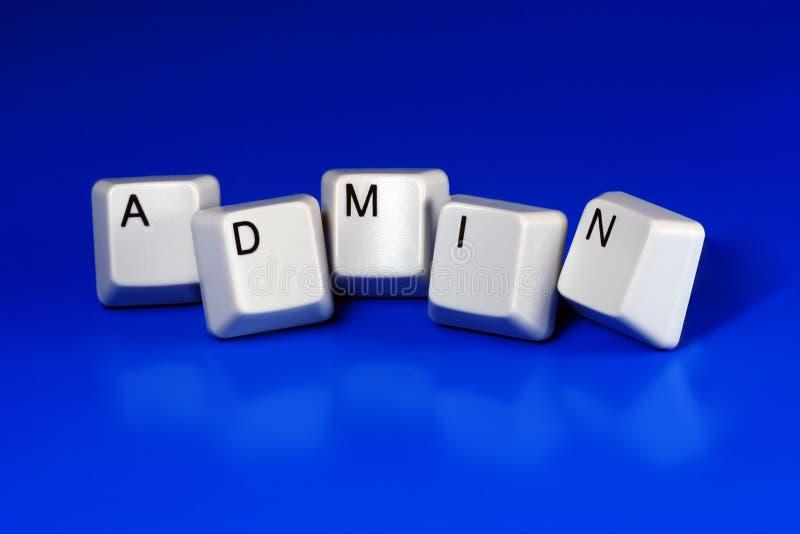 Admin imagenes de archivo