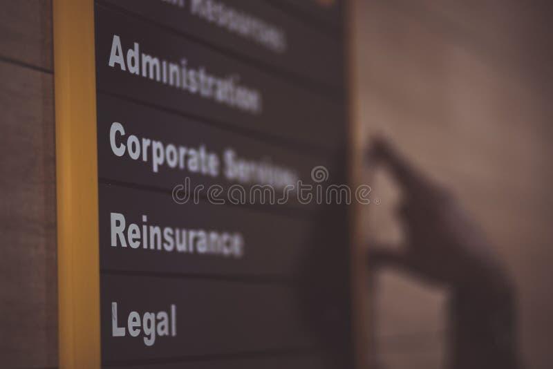 Administracj Usługa Korporacyjnej Reasekuraci Legalna Przylepiająca Etykietkę Deska Bezpłatna Domena Publiczna Cc0 Obraz