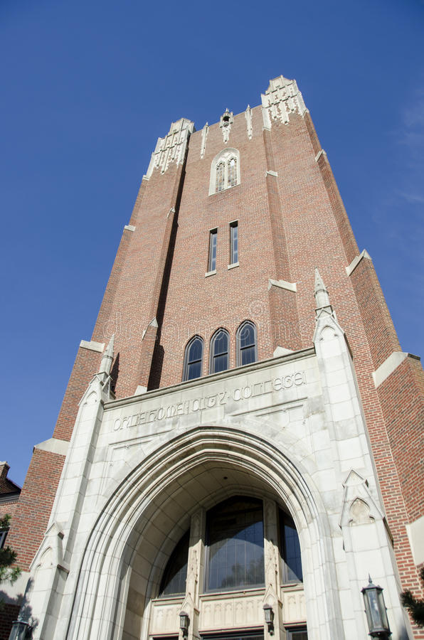 Download Administration building editorial photography. Image of jone - 41875742