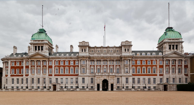 admiralty house - photo #31
