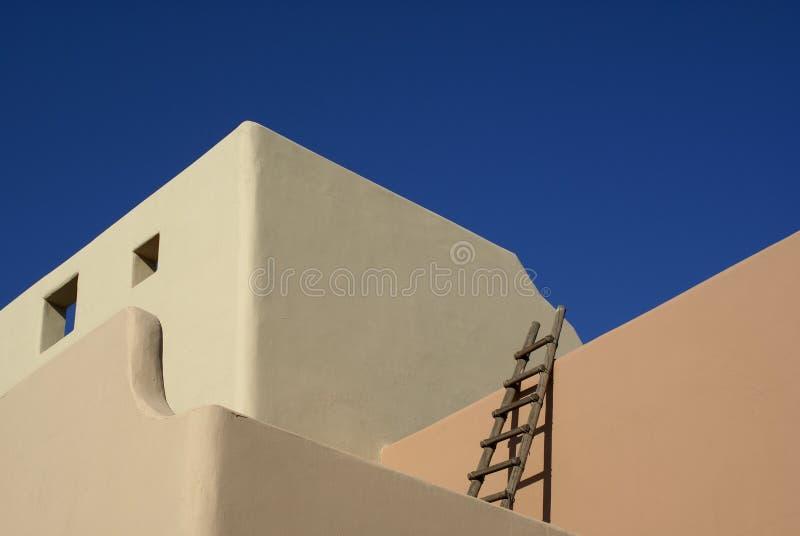 Adobe fotografering för bildbyråer