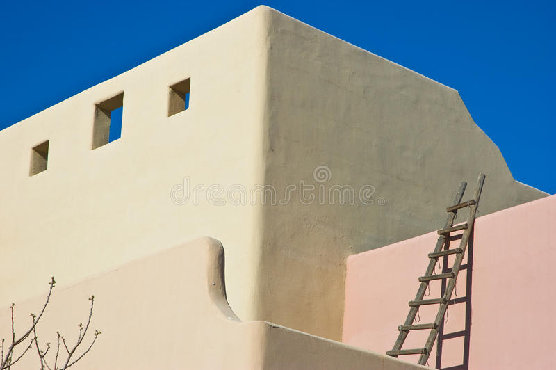 Download Adobe style stock photo. Image of style, wall, stucco - 19654574