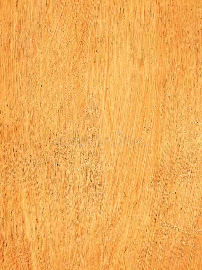Adobe wall texture, whitewashing in mustard tone, natural healthy material. Texture and background for design.  royalty free stock photo
