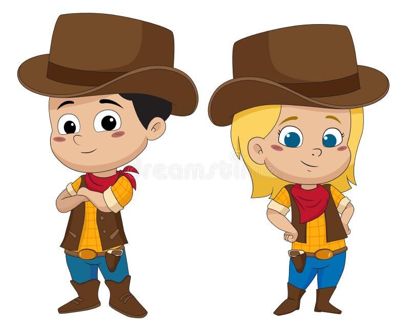 Cowboy Kid Stock Illustrations 1 468 Cowboy Kid Stock Illustrations Vectors Clipart Dreamstime