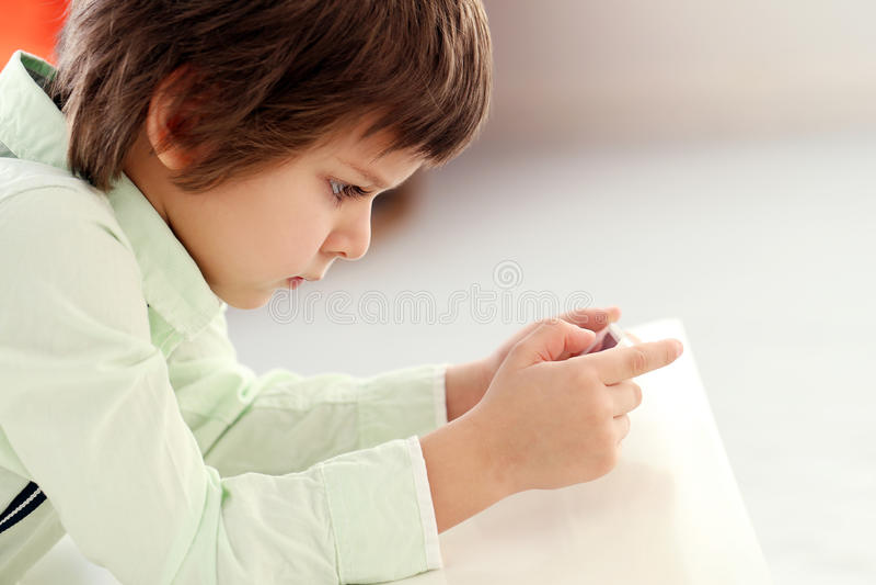 Download Adorable Kid Stock Photo - Image: 38170770