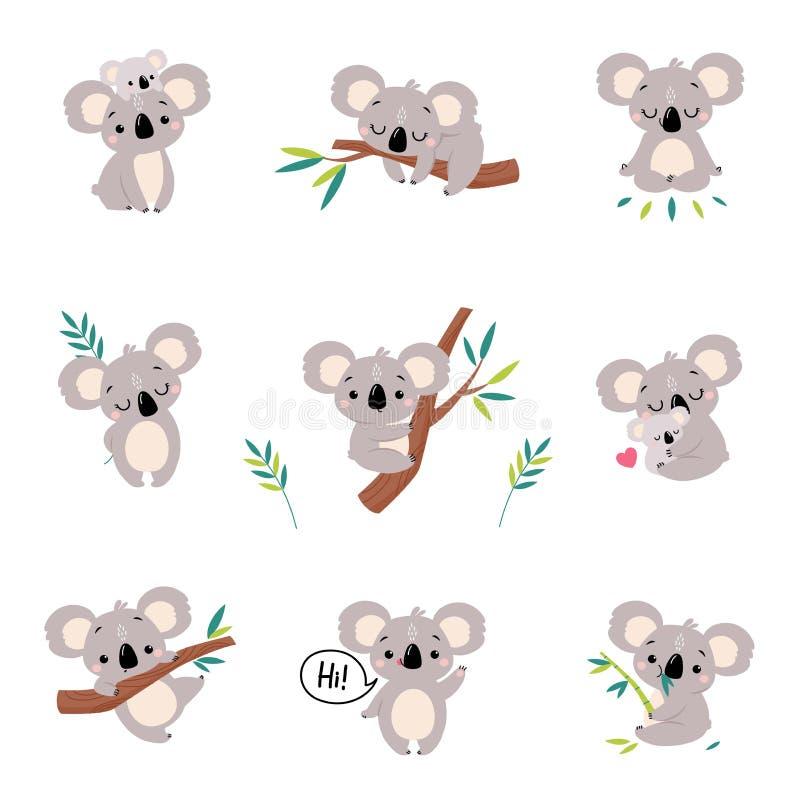 Australian Animals Cartoon Stock Illustrations 1 763 Australian Animals Cartoon Stock Illustrations Vectors Clipart Dreamstime