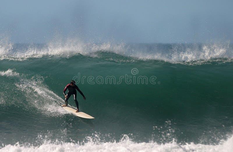 adrenalina zdjęcia stock