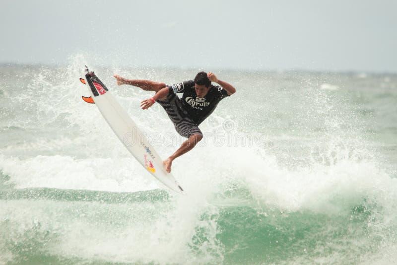 Adriano de Souza photo stock