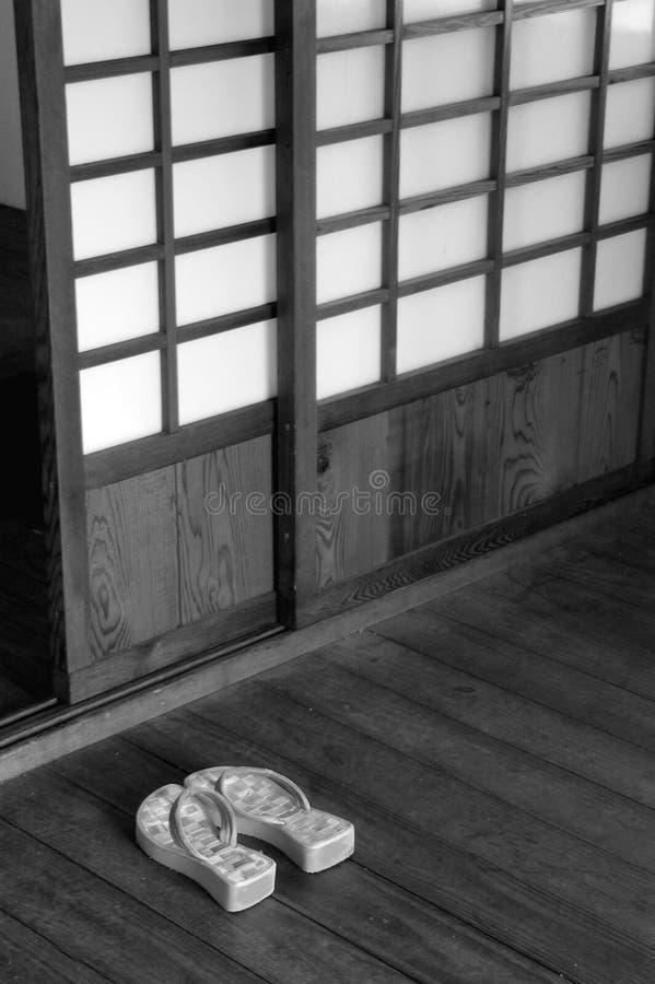 Download Aduana foto de archivo. Imagen de maneras, sandals, cortés - 1291082