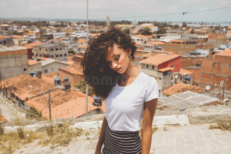 Adult, Architecture, Attractive stock images