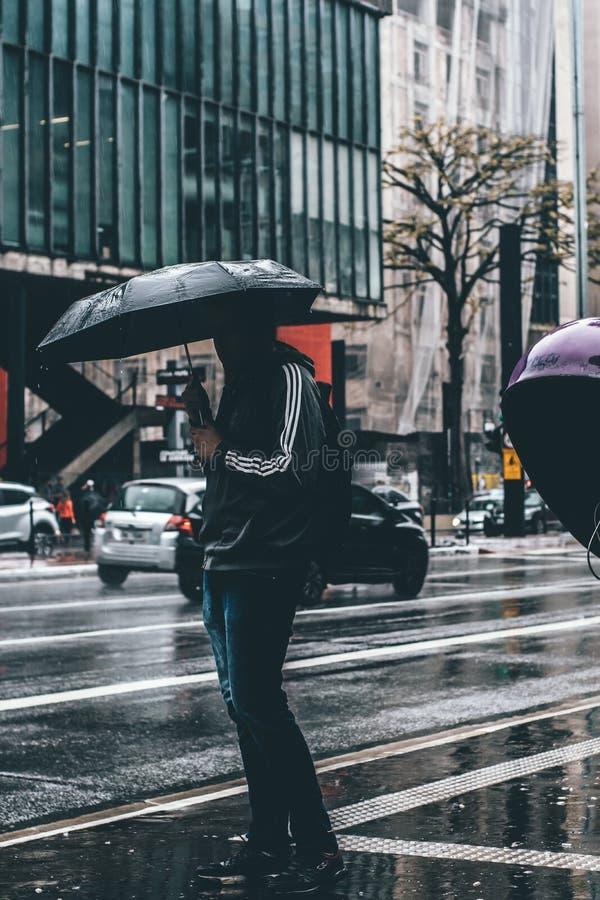 Adult, Blur, Cars, City Free Public Domain Cc0 Image