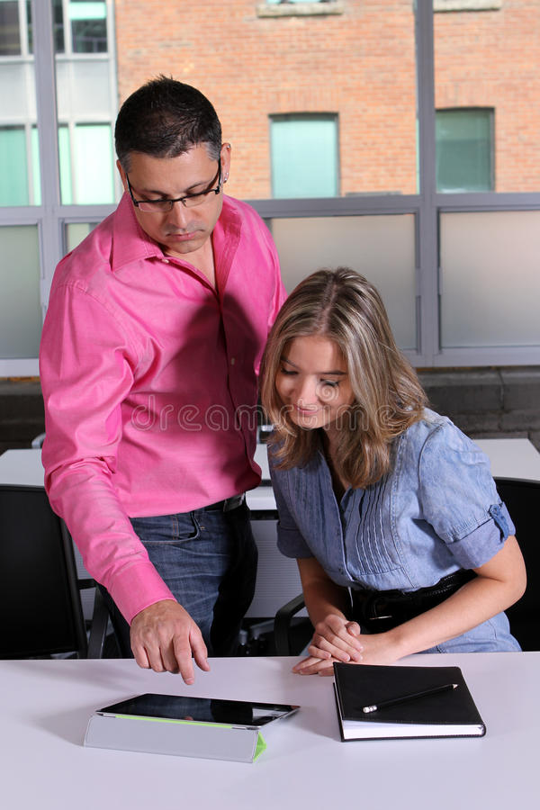 Download Adult Education Stock Photography - Image: 21247362