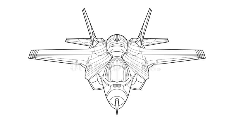 Top 35 Airplane Coloring Pages Your Toddler Will Love   422x800