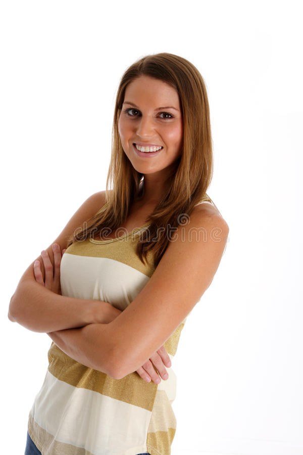 Download Adult Woman stock image. Image of woman, happy, person - 28450567
