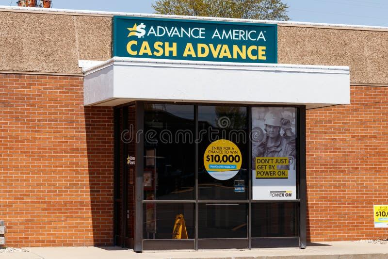 Cash advance places in charlottesville va picture 6
