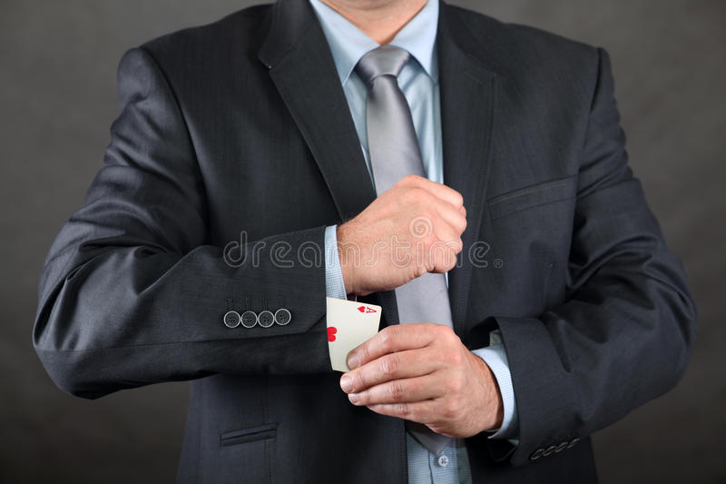Download Advantage stock photo. Image of horizontal, businessman - 16750196