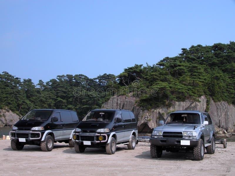 Download Adventure stock image. Image of jeeps, automobile, auto - 1094933