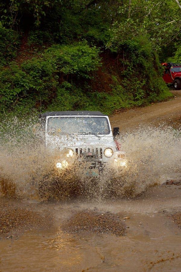 Download Adventure stock photo. Image of explore, adventurous, jeep - 9233210