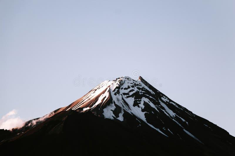 Adventure, Altitude, Clear, Sky stock photo