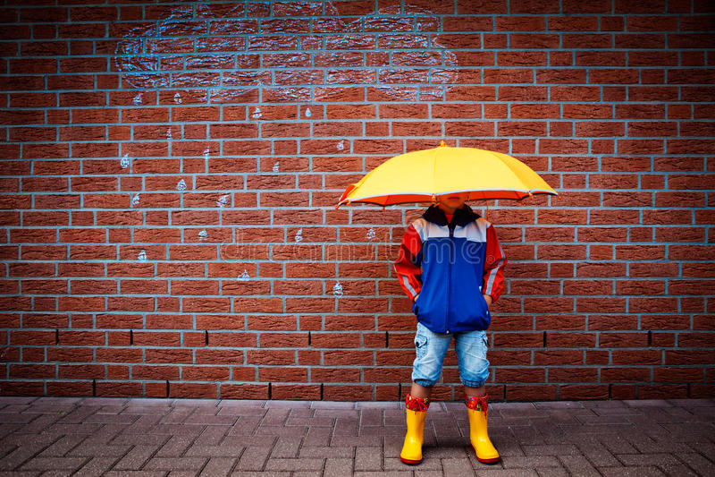 Download Adverse weather stock image. Image of drops, raindrops - 15325711