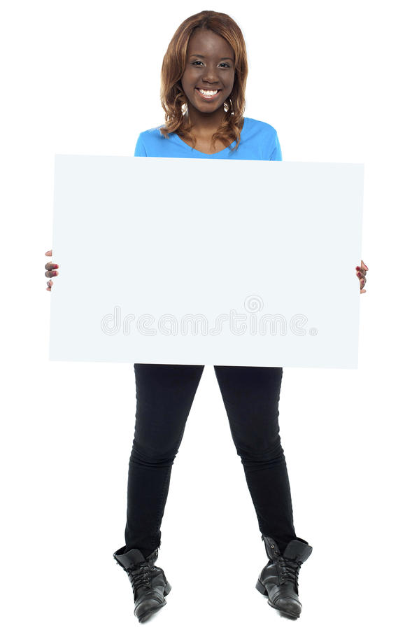 Download Advertise Your Business Here Stock Image - Image: 26509685