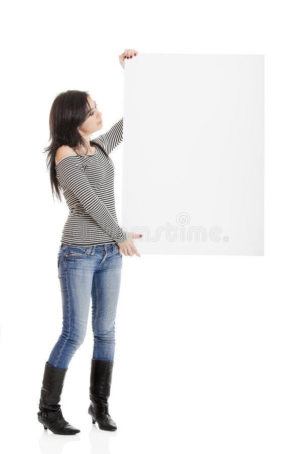 Advertising stock images